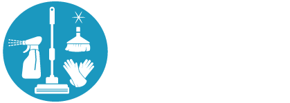 Parker's Subcontracting Services